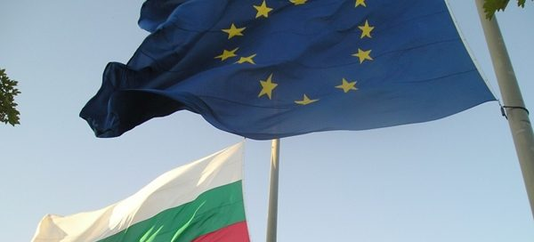 1-bulgarian-and-eu-flags-photo-Clive-Leviev-Sawyer-1024x766-crop-600x272