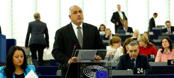 Bulgarian-PM-Borissov-European-Parliament-July-2018-604x272