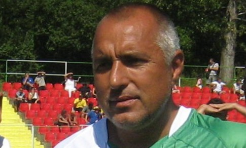 Borisov_football_002