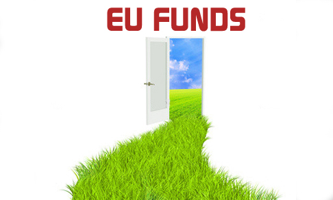 EU_funds_001