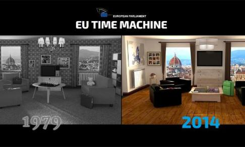 EU_time_machine