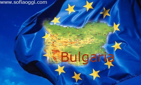 EU-map_BG_marked_001