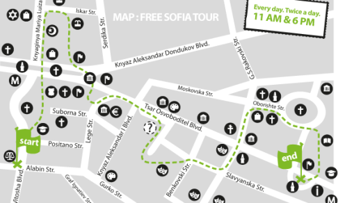 Map_free_Sofia_tour