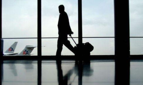 Travelling_airport_002