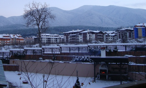 Bansko_winter_view_002