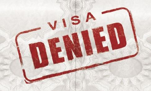 Visa_denied