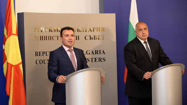 Zaev-and-Borissov