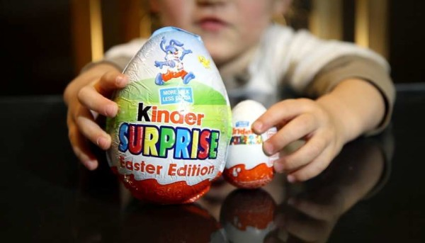 kinder-surprise-usa-ln1001-600x343