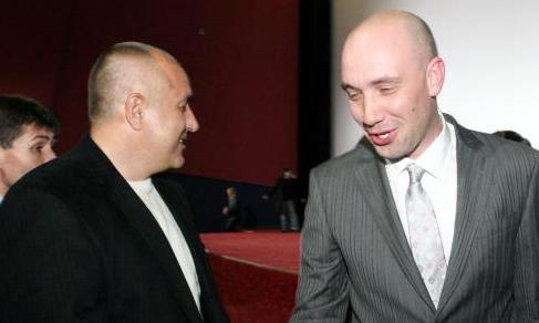 Borisov_love_net_001