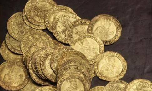 Old-coins_004