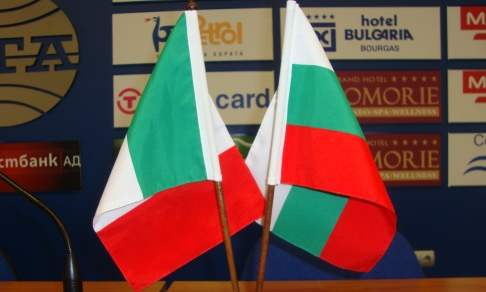 BG_IT_flags_002