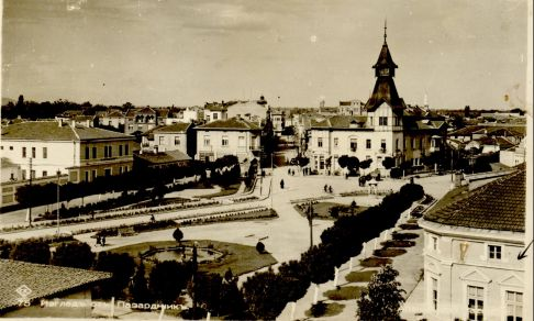 Pazardjik_view_old