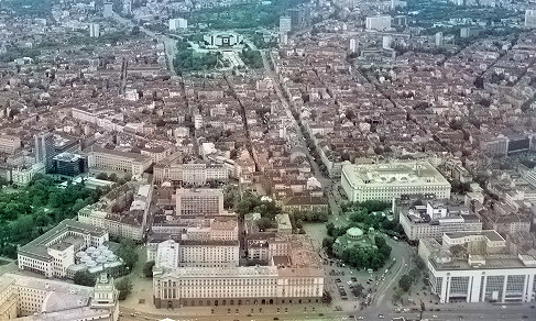 Sofia_center_from_air_002
