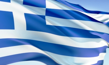 flag_greece03