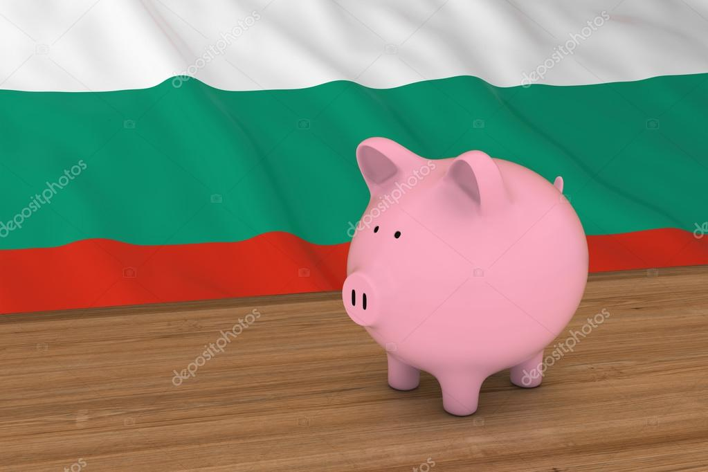 depositphotos_125330474-stock-photo-bulgaria-finance-concept-piggybank-in