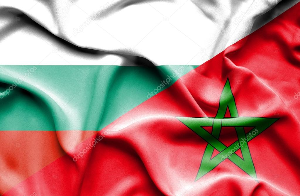 depositphotos_74635357-stock-photo-waving-flag-of-morocco-and