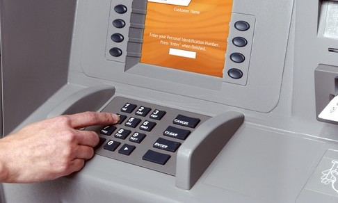 Atm_pin_number_001