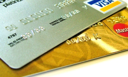Credit_cards_003