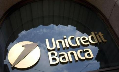 Unicredit_001