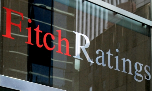Fitch_rating_2