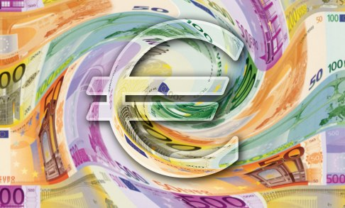 Euro_notes_swirl
