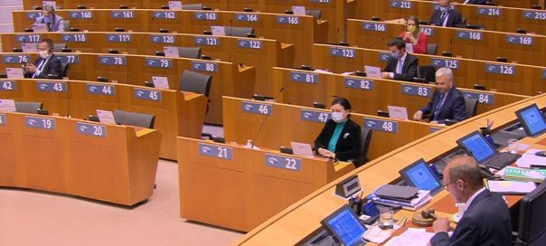 european-parliament-debate-on-bulgaria-october-5-2020-604x272