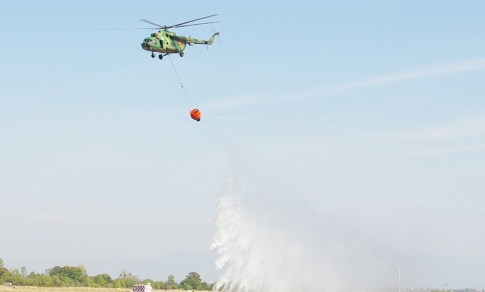 Helicopter_fire_bag