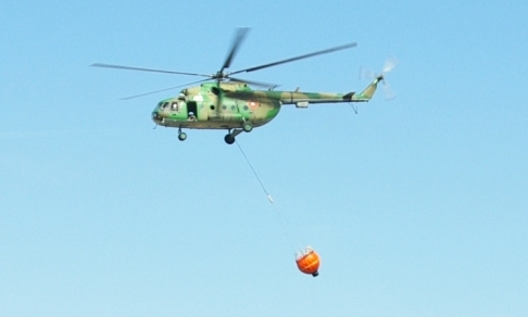 Helicopter_fire_bag_2