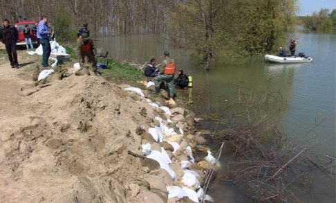 Flood_Civil_protection_001