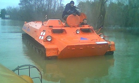 Flood_Civil_protection_003
