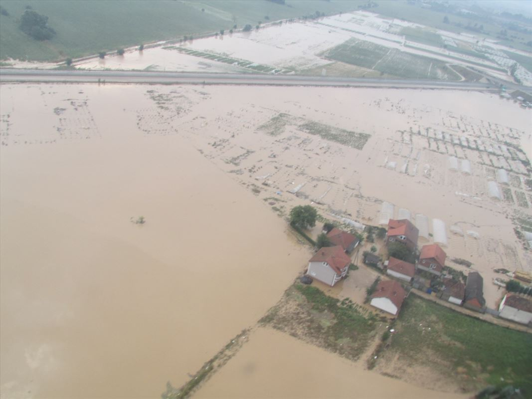 Flood_Macedonia