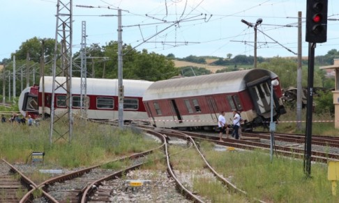 Train_crash_Kaloianovets