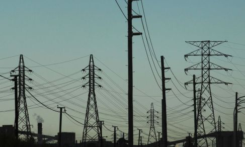 Electricity_network_002