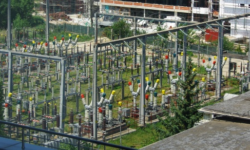 Electricity_distribution_substation_001