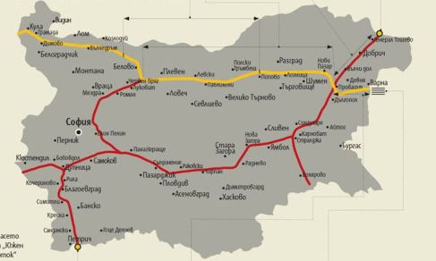 South_stream_bulgaria_map