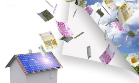 Solar_panels_saving_money