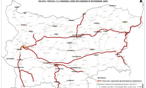 Map_trucks_restriction_roads_001
