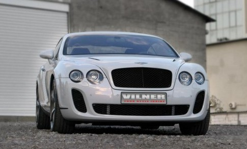 bentley-continental-gt-tuning-vilner