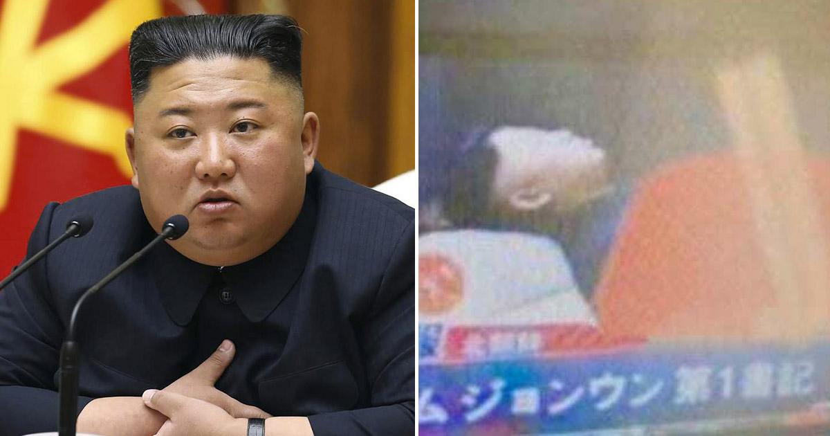 kim-jong-un-death-photo