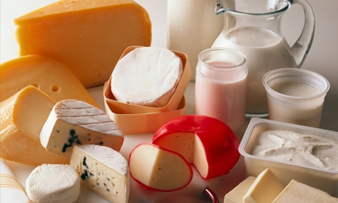 Dairy_products_001