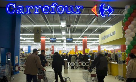 Carrefour_001