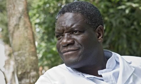 Doctor_Denis_Mukwege