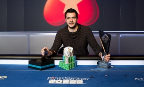 Pokerstars-bulgarian_Dimitar_Danchev