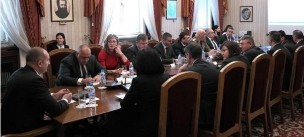 radev-consultative-council-on-national-security-january-9-604x272