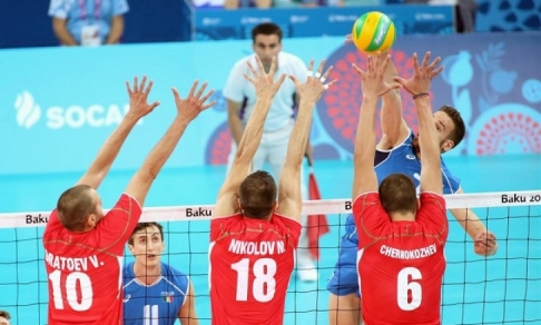 Volley_bg-it_European