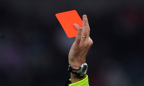 Red_card_001